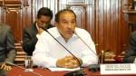 Tumbes: exgobernador Gerardo Viñas fue condenado a 11 años de prisión - Noticias de manuel merino