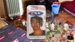 Cusco: turista estadounidense murió tras participar en sesión con ayahuasca - Noticias de estados unidos