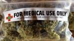 Elecciones EE.UU.: Florida legalizó la marihuana terapéutica - Noticias de richard nixon