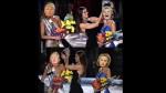 Donald Trump: los memes que dejó su victoria electoral en EE.UU. - Noticias de donald trump