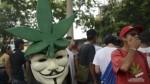 Estados Unidos: California, Massachusetts y Nevada legalizan la marihuana - Noticias de marihuana