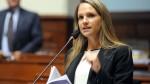 León: Humala fue evasivo sobre compra de satélite a Francia - Noticias de compra de satélite