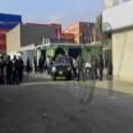 Callao: asesinan a trabajador de empresa de contenedores