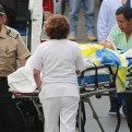San Isidro: vigilante fue asesinado por compañero en sede de la fiscalía