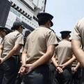 APEC: 11,500 policías brindarán seguridad a los líderes en la cumbre