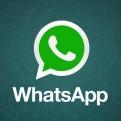 WhatsApp lanzó nueva función de videollamadas