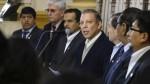 Cisma en Tierra y Libertad: más de cien militantes renunciaron al partido - Noticias de marisa glave