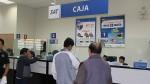 SAT atenderá al público los días no laborables por APEC - Noticias de no laborables