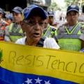 Venezuela: oposición retomará proceso de Maduro tras cumplimiento de demandas