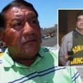 Áncash: confirman condena para Luis Arroyo y ordenan su captura
