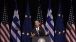 APEC 2016: Barack Obama llegará a Lima el viernes 18 - Noticias de neil nightingale