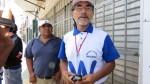 Piden 2 años de prisión para Waldo Ríos por ofrecer S/500 a cambio de votos - Noticias de waldo ríos
