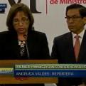 Declaran en emergencia distritos de Cajamarca y Lambayeque por incendios