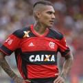 Guerrero sobre oferta de Boca: