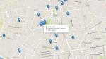 Justicia Maps: aplicación permite encontrar sedes judiciales fácilmente - Noticias de ventanilla