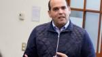 Zavala presentó sitio web para combatir trabas burocráticas estatales - Noticias de ccl