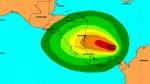 Costa Rica ordena evacuación de costa del Caribe por tormenta Otto - Noticias de saqueos