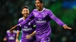 Real Madrid venció 2-1 a Sporting en Lisboa y avanzó en la Champions - Noticias de marcelo martins