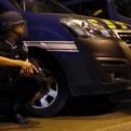 Francia: mujer fue asesinada por sujeto que irrumpió en asilo