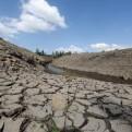 Moquegua: declaran estado de emergencia en la región ante la falta de agua