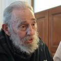 Fidel Castro: Cajamarca declara tres días de duelo por su muerte