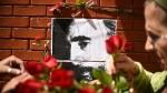 ¿Qué pasará en Cuba tras la muerte de Fidel Castro? - Noticias de rafael olivos