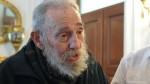 Fidel Castro: Cajamarca declara tres días de duelo por su muerte - Noticias de porfirio medina