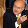 Eduardo Ferrero: cita binacional con Chile sería un acto de cercanía