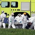 Tragedia del Chapecoense: autoridades confirman 71 muertos y 6 sobrevivientes