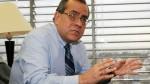 Saavedra: Es terrible que planteen que la Sunedu sea dirigida por rectores - Noticias de sbs