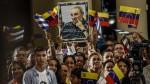 Cuba en duelo se prepara para una semana de honras a Fidel Castro - Noticias de arturo mendoza