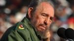 Fidel Castro: iniciaron actos oficiales para su despedida - Noticias de santiago correa