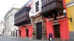 Ejecutivo designó a nuevos embajadores del Perú en Francia y Ecuador - Noticias de hernando de soto