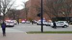 EE.UU.: tiroteo en campus de Ohio deja al menos 9 heridos y un muerto - Noticias de columbus crew