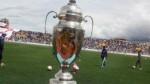 Racing, Binacional, Sport Rosario y Hualgayoc a Finalísima de Copa Perú - Noticias de egb