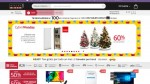 CyberMonday: mira los descuentos que te ofrecen las marcas - Noticias de ccl
