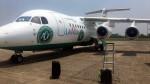 Chapecoense: estos serían los 6 rescatados tras accidente aéreo - Noticias de fernando casado