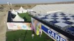 CADE 2016: todo quedó listo para encuentro anual de empresarios - Noticias de hilton paracas