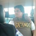 Carlos Feijoo, agresor de Milagros Rumiche, fue detenido en Tumbes