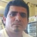 Genaro Rumiche: No sé por qué la familia y vecinos escondieron a Carlos Feijoo