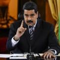 Mercosur comunica a Venezuela que cesa de ejercer sus