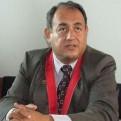 Capturan a asesinos intelectuales y materiales del fiscal de Moyobamba