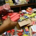 Callao: este año no habrá autorización para la venta de pirotécnicos