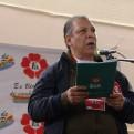 Arana: No comparto decisión de Verónika Mendoza para crear nuevo partido