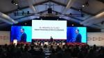 CADE 2016 EN VIVO: Ministros de Economía y Transportes exponen hoy - Noticias de economía