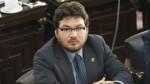 Sancionan a regidor Hernán Núñez por criticar obras de MML - Noticias de julio velarde
