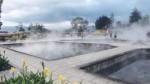 Cajamarca: ancianos sufrieron quemaduras de tercer grado en Baños del Inca - Noticias de marco arana