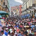Más de 460 policías resguardarán Mesa Redonda durante fiestas de fin de año