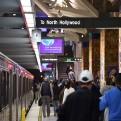 EE.UU.: refuerzan medidas de seguridad en Los Ángeles tras amenaza de atentado