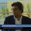 """Quijandría: """"Proinversión también dará apoyo a gobiernos regionales y locales"""""""